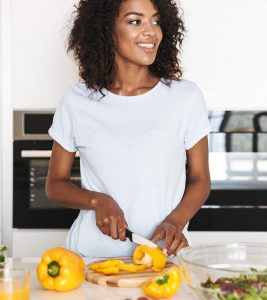 Vegan-Ketogenic-Diet-–-How-To-Do-It,-What-To-Eat,-And-Benefits