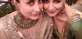 What I Love And Hate About Kareena Kapoor vs. Alia Bhatt