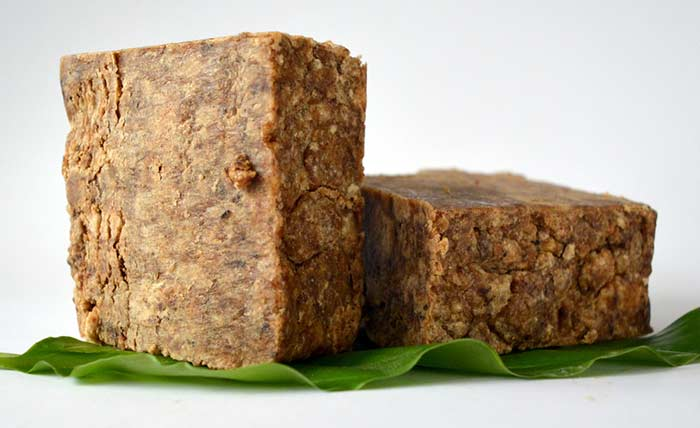What Is African Black Soap Why Is It So Special