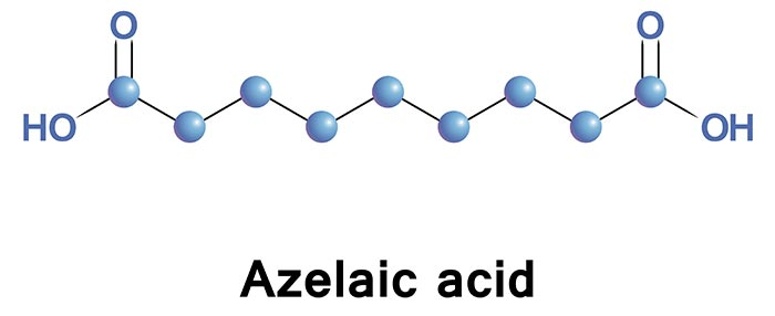 What Is Azelaic Acid