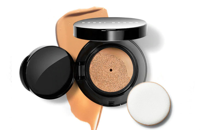 1.-Bobbi-Brown-Skin-Foundation-Cushion-Compact