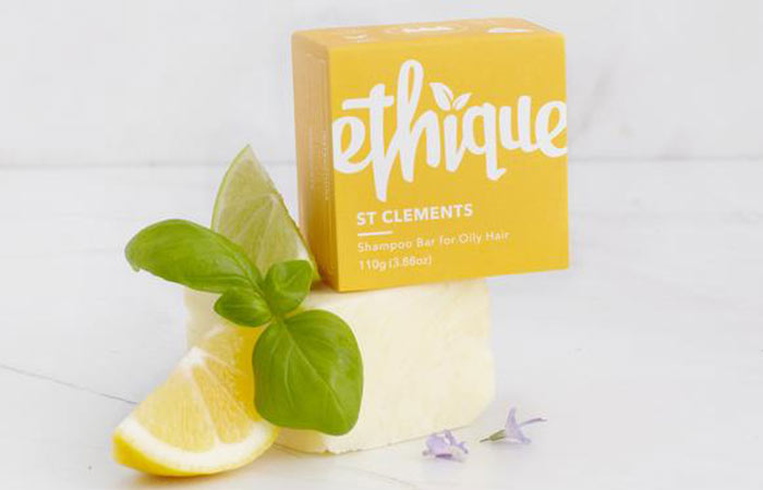 1.-Ethique-St-Clements-Solid-Shampoo-Bar