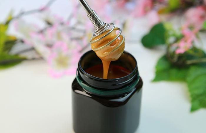 1.-Manuka-Honey