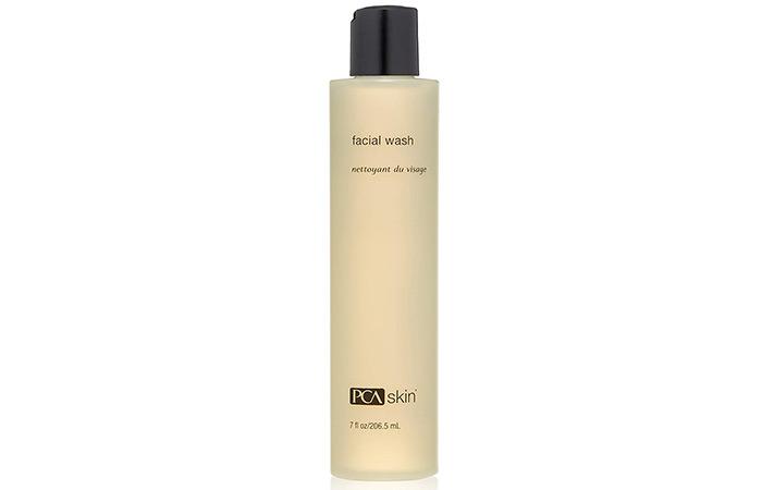 1.-PCA-Skin-Facial-Wash