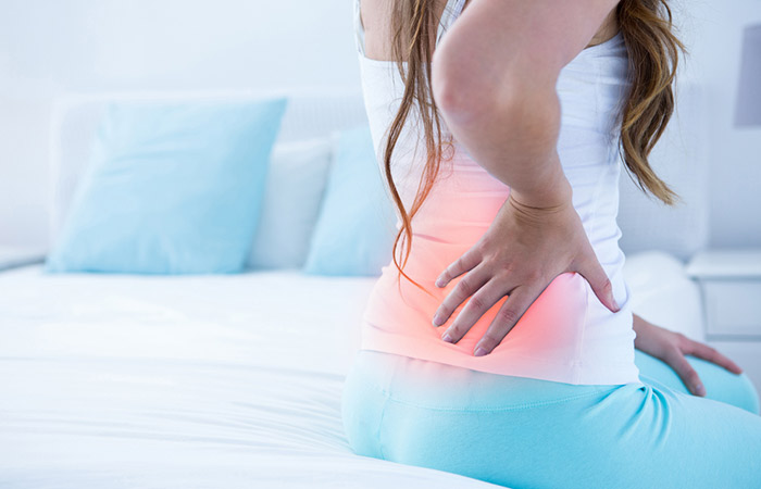 1.-Reduces-Back-Pain
