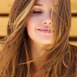 10-Best-Blue-Shampoos-For-Brunette-Hair