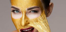 10 Best Types Of Face Mask For Every Skin Type