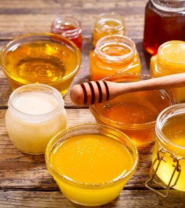 10 Types Of Honey: What, How, And Why Should You Know About Them!