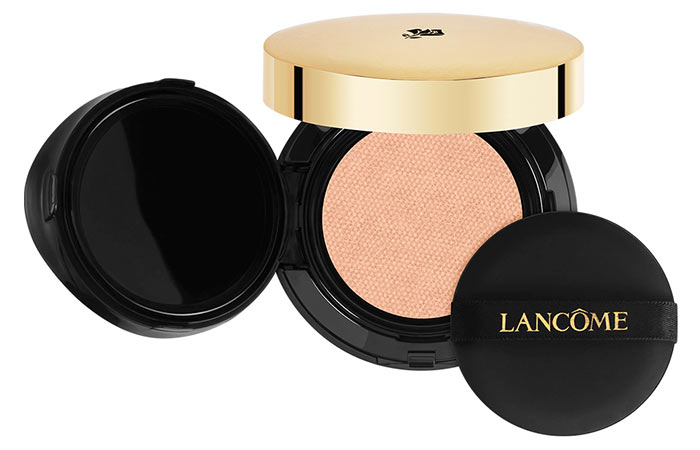 10.-Lancome-Teint-Idole-Ultra-Cushion-Foundation