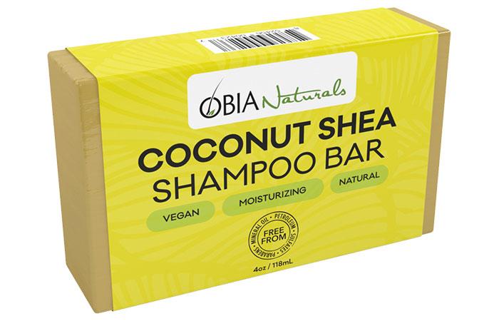 10.-OBIA-Naturals-Coconut-Shea-Shampoo-Bar