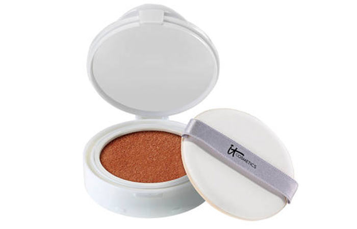 11.-It-Cosmetics-CC+-Veil-Beauty-Fluid-Cushion-Foundation