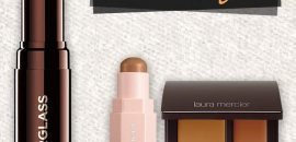 12-Best-Concealers-For-Dark-Skin