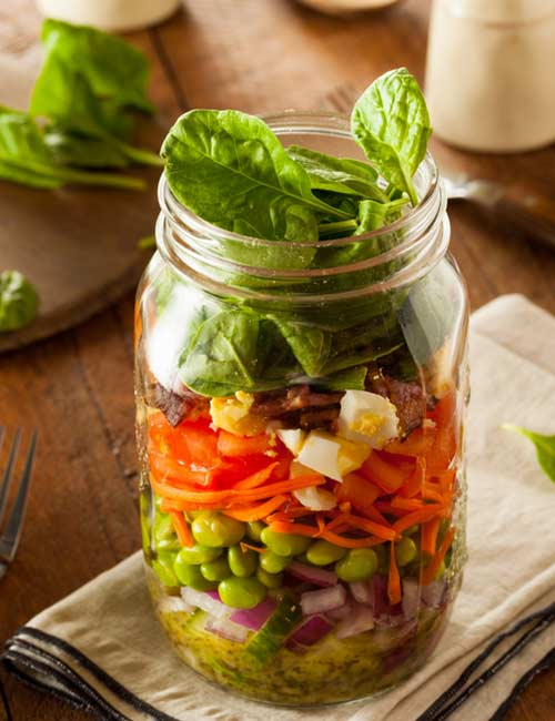 12.-Chicken-Salad-In-A-Jar