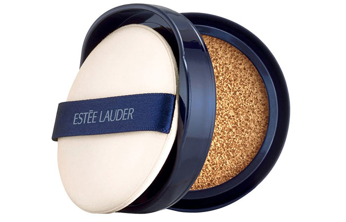 12.-Estee-Lauder-Double-Wear-Cushion-BB-Compact