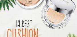 14-Best-Cushion-Foundations