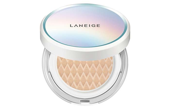 14.-Laneige-BB-Cushion-Hydra-Radiance