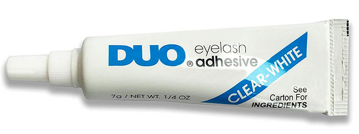 2.-DUO-Eyelash-Adhesive-–-Clear-White