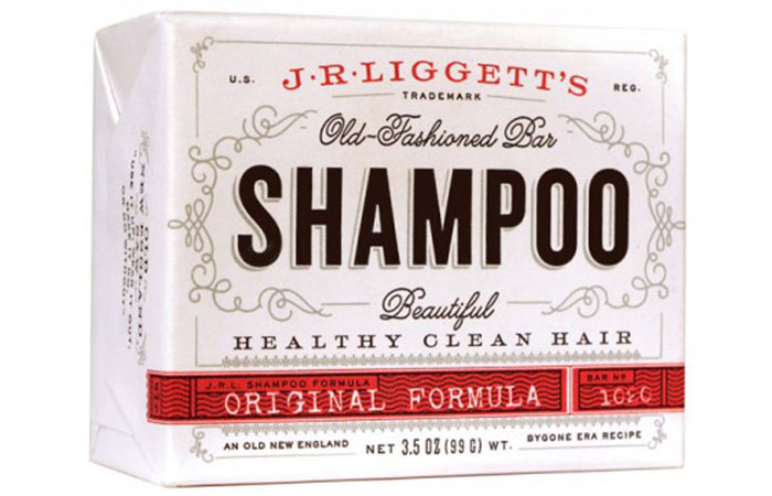 2.-J.R.-Liggett's-Old-Fashioned-Bar-Shampoo