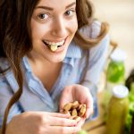 20 Healthy Low-Carb Snacks To Curb Hunger