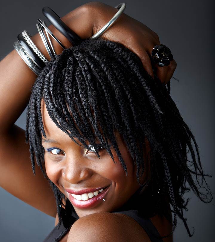 4a0278fa7f2 25 Exquisite Bob Braids You Need To Try Out
