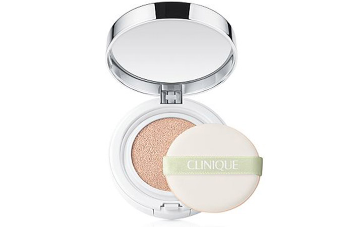 3.-Clinique-Super-City-Block-BB-Cushion-Compact