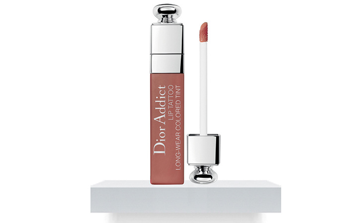 3.-Dior-Addict-Long-Wear-Lip-Tattoo-Tint