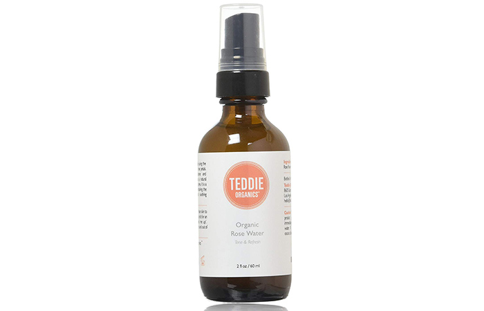 3.-Teddie-Organics-Rose-Water