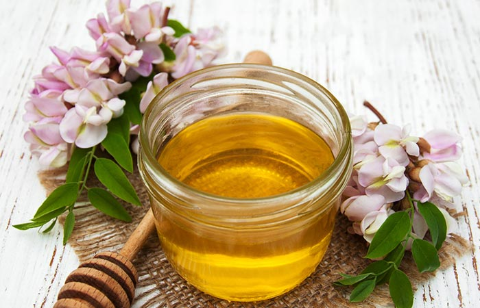 4.-Acacia-Honey