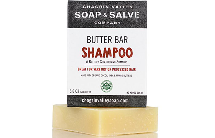 4.-Chagrin-Valley-Soap-&-Salve-Butter-Bar-Shampoo