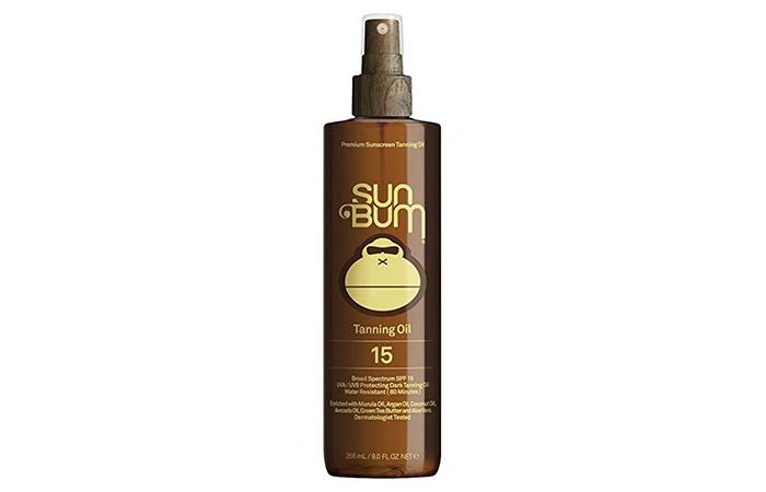 4.-Sun-Bum-Moisturizing-Tanning-Oil