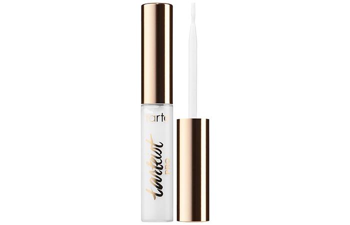 3.-Kiss-Strip-Lash-Adhesive-–-Clear