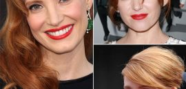 40 Surreal Red-Haired Actresses
