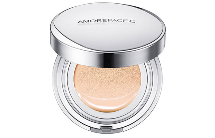 5.-AmorePacific-Color-Control-Cushion-Compact-Foundation