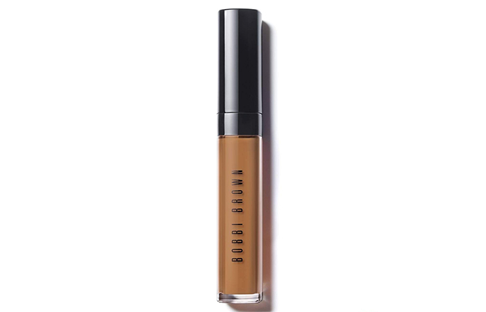 5.-Bobbi-Brown-Instant-Full-Cover-Concealer