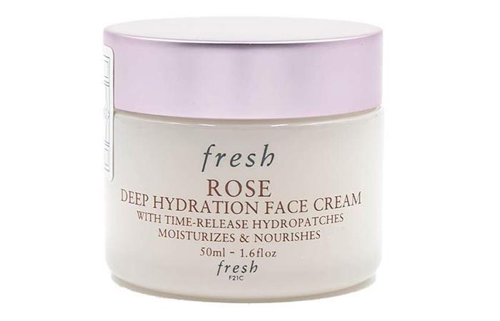 5.-Fresh-Rose-Deep-Hydration-Face-Cream
