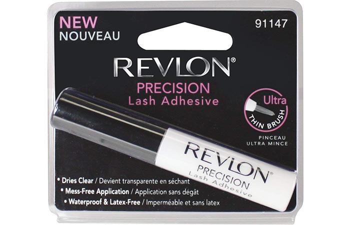 5.-Revlon-Precision-Lash-Adhesive