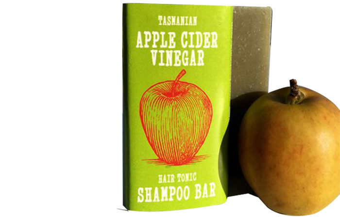 5.-Tasmanian-Apple-Cider-Vinegar-Hair-Tonic-Shampoo-Bar