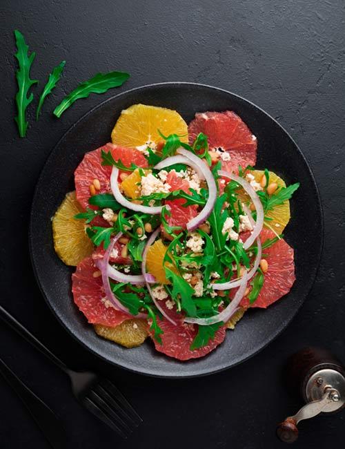 6.-Citrus-Salad