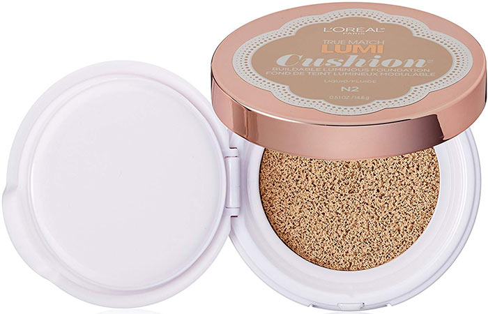 6.-L'Oreal-Paris-True-Match-Lumi-Cushion-Compact