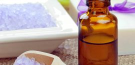 7 Unbelievable Reasons You Should Choose Magnesium Oil For Your Health – Benefits + DIY Recipe