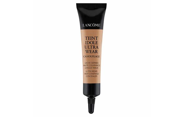 7.-Lancome-Teint-Idole-Ultra-Wear-Camouflage-Concealer