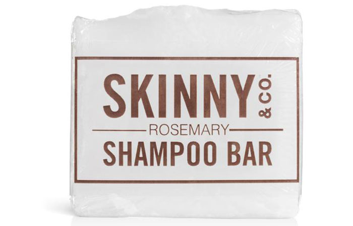 7.-Skinny-&-Co.-Rosemary-Shampoo-Bar