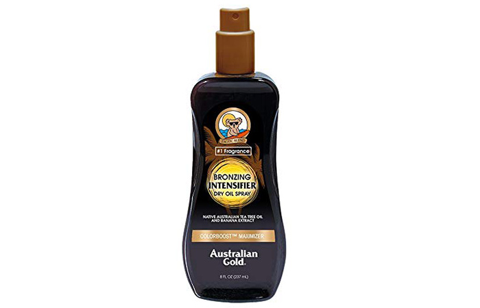 8.-Australian-Gold-Bronzing-Dry-Tanning-Oil-Spray-Intensifier