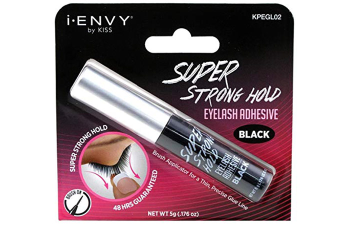 8.-I-Envy-Super-Strong-Hold-Eyelash-Adhesive