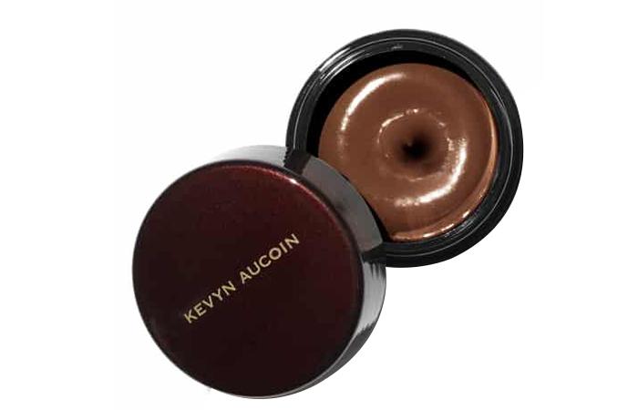 8.-Kevyn-Aucoin-Sensual-Skin-Enhancer