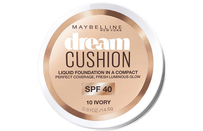 8.-Maybelline-Dream-Cushion-Foundation
