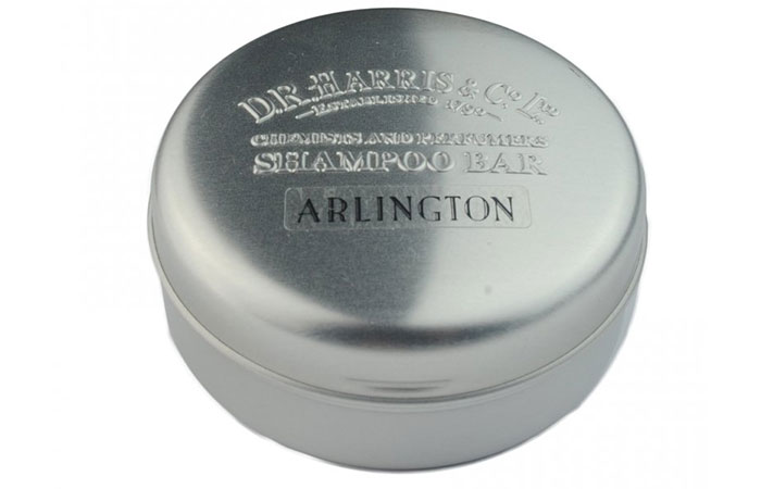 9.-Dr.-Harris-&-Co.-Arlington-Shampoo-Bar