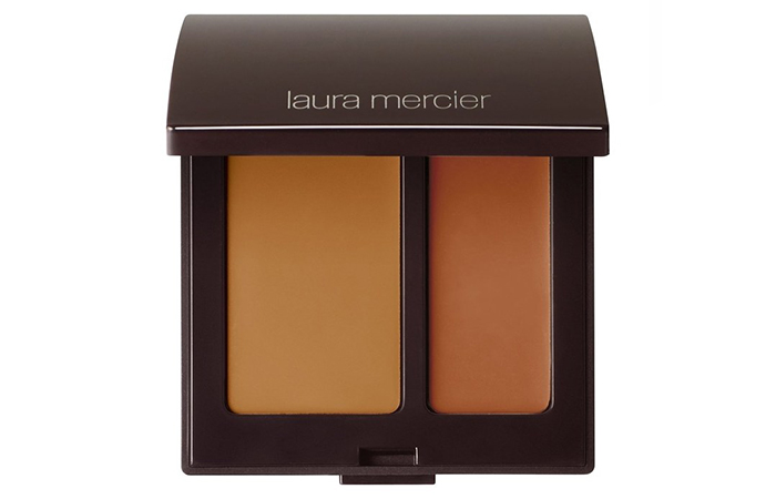 9.-Laura-Mercier-Secret-Camouflage-Concealer