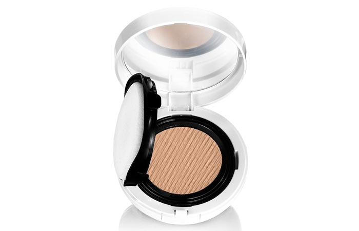 9.-Philosophy-Take-A-Deep-Breath-Cushion-Foundation