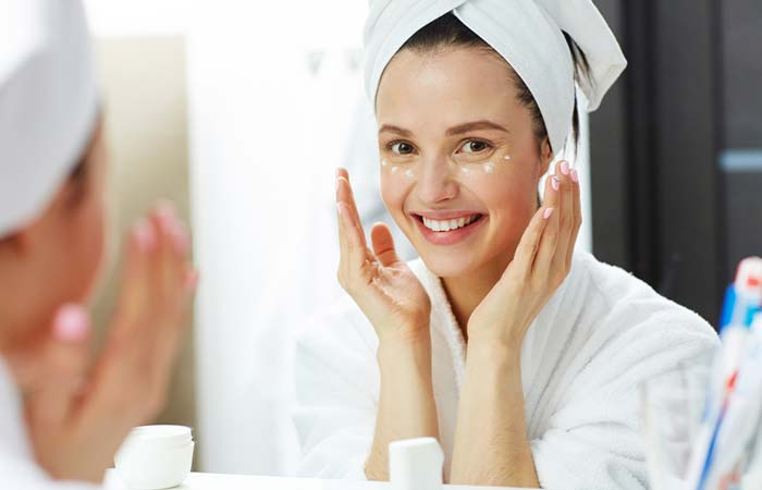 AHA And BHA Exfoliants What Are The Benefits